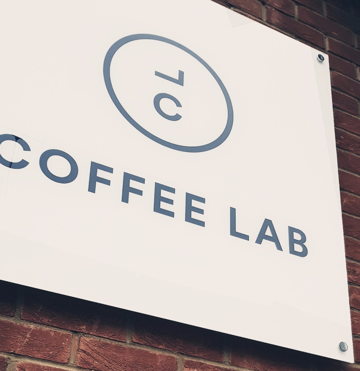 Coffee Lab WInchester Hampshire
