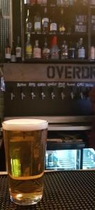 craft beer winchester overdraft