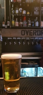 craft beer winchester overdraft