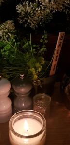 herbs winchester orangery